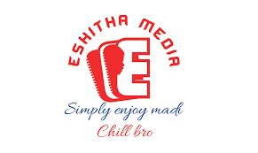 eshitha4