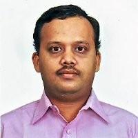 Mr. Chandra Kanth